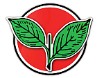 http://www.iasplanner.com/civilservices/images/AIADMK.png