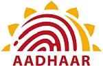 http://www.iasplanner.com/civilservices/images/Aadhaar.jpg