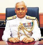 http://www.iasplanner.com/civilservices/images/Admiral-Sunil-Lanba.jpg