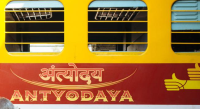 http://www.iasplanner.com/civilservices/images/Antyodaya-Express.png