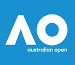 http://www.iasplanner.com/civilservices/images/Australian-Open.png