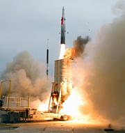 http://www.iasplanner.com/civilservices/images/Ballistic-Rockets.png