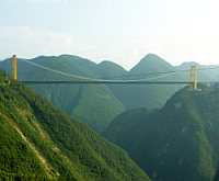 http://www.iasplanner.com/civilservices/images/Beipanjiang-Bridge.jpg