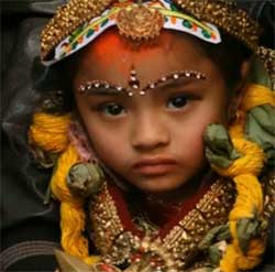 http://www.iasplanner.com/civilservices/images/Child-Marriage.jpg
