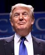http://www.iasplanner.com/civilservices/images/Donald-Trump.jpg