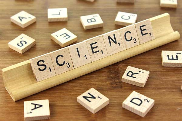 General Science for UPSC