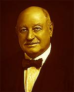 Sir Harcourt Butler
