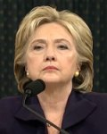 http://www.iasplanner.com/civilservices/images/Hillary-Clinton.jpg