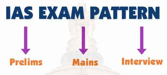 http://www.iasplanner.com/civilservices/images/IAS-Exam-Pattern.jpg