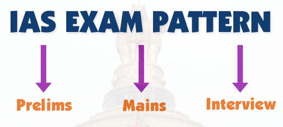 http://www.iasplanner.com/civilservices/images/IAS-Exam-Pattern.jpg