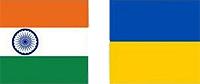 http://www.iasplanner.com/civilservices/images/India-Ukraine.png
