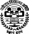 http://www.iasplanner.com/civilservices/images/Jawahar-Navodaya-Vidyalayas.jpg