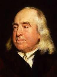 http://www.iasplanner.com/civilservices/images/Jeremy-Bentham.jpg