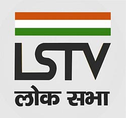Lok Sabha TV Insight Discussion