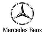 http://www.iasplanner.com/civilservices/images/Mercedes-Benz.jpg