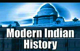http://www.iasplanner.com/civilservices/images/Modern-Indian-History.png