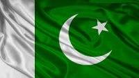 http://www.iasplanner.com/civilservices/images/Pakistan.jpg