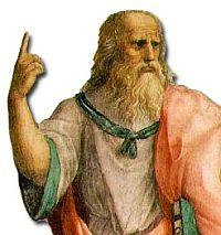 http://www.iasplanner.com/civilservices/images/Plato.jpg