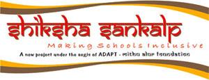 Project Shiksha Sankalp