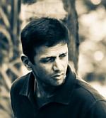 http://www.iasplanner.com/civilservices/images/Rahul-Dravid.jpg