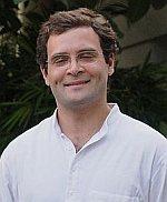http://www.iasplanner.com/civilservices/images/Rahul-Gandhi.jpg