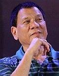 http://www.iasplanner.com/civilservices/images/Rodrigo-Duterte.jpg