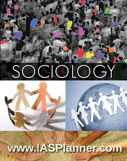 good ideas for sociology papers Database of free sociology essays - we have thousands of free essays across a wide range of subject areas sample sociology essays.