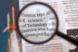 http://www.iasplanner.com/civilservices/images/Science-Technology.jpg