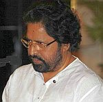 http://www.iasplanner.com/civilservices/images/Sudip-Bandyopadhyay.jpg