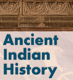 http://www.iasplanner.com/civilservices/images/ancient-history.png