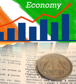 http://www.iasplanner.com/civilservices/images/economy-banner.png