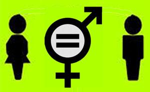 Gender Equality Free Essays - Free …