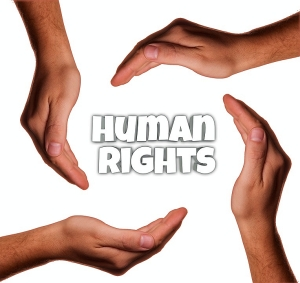http://www.iasplanner.com/civilservices/images/human-rights.jpg