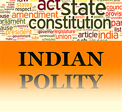 http://www.iasplanner.com/civilservices/images/indian-polity.png