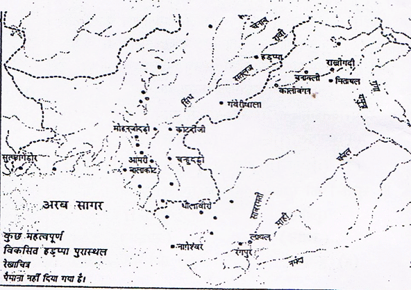 http://www.iasplanner.com/civilservices/images/indus-valley-expansion.png