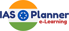 http://iasplanner.com/e-learning/sites/default/files/logo_0.png